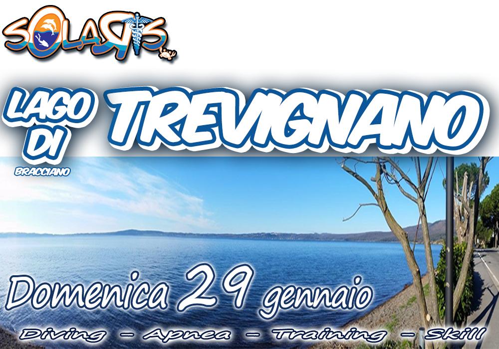 Trevignano-immersioni-solaris29Gen17