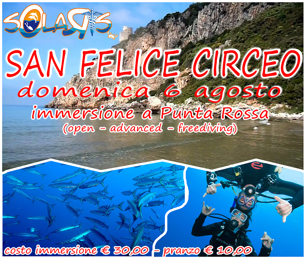 Circeo-6-Agosto-2017_lr