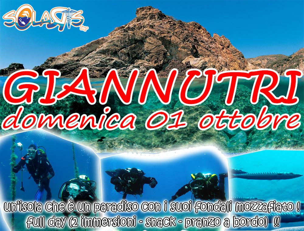 Giannutri-01-ottobre-2017