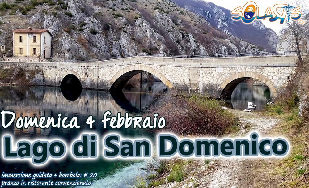 Locandina-San-Domenico-04-febbraio-2018