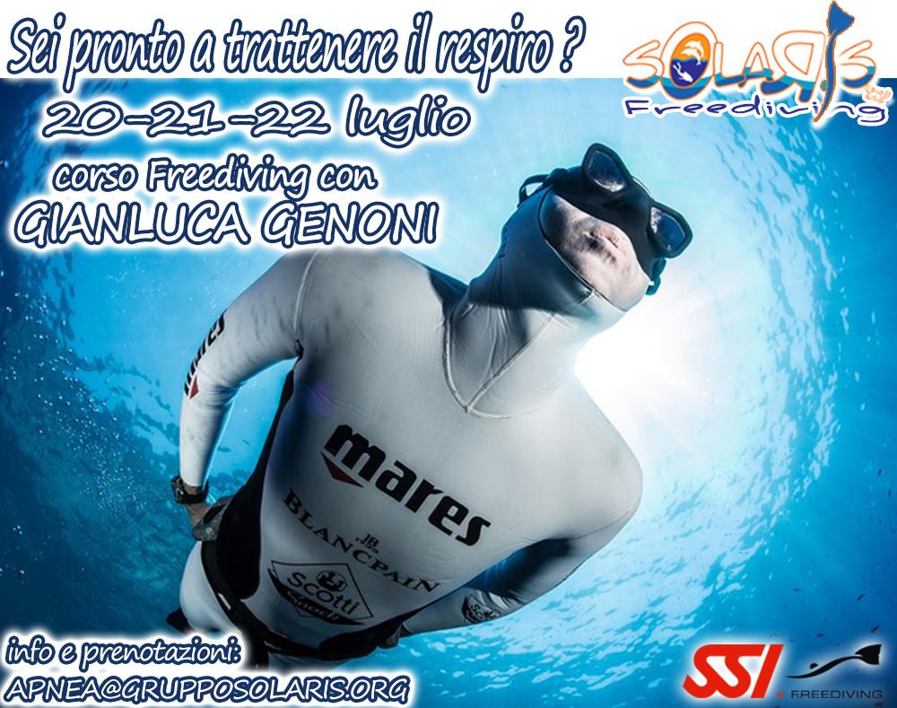 Corso-Genoni_Luglio-2018_solo-SOLARIS