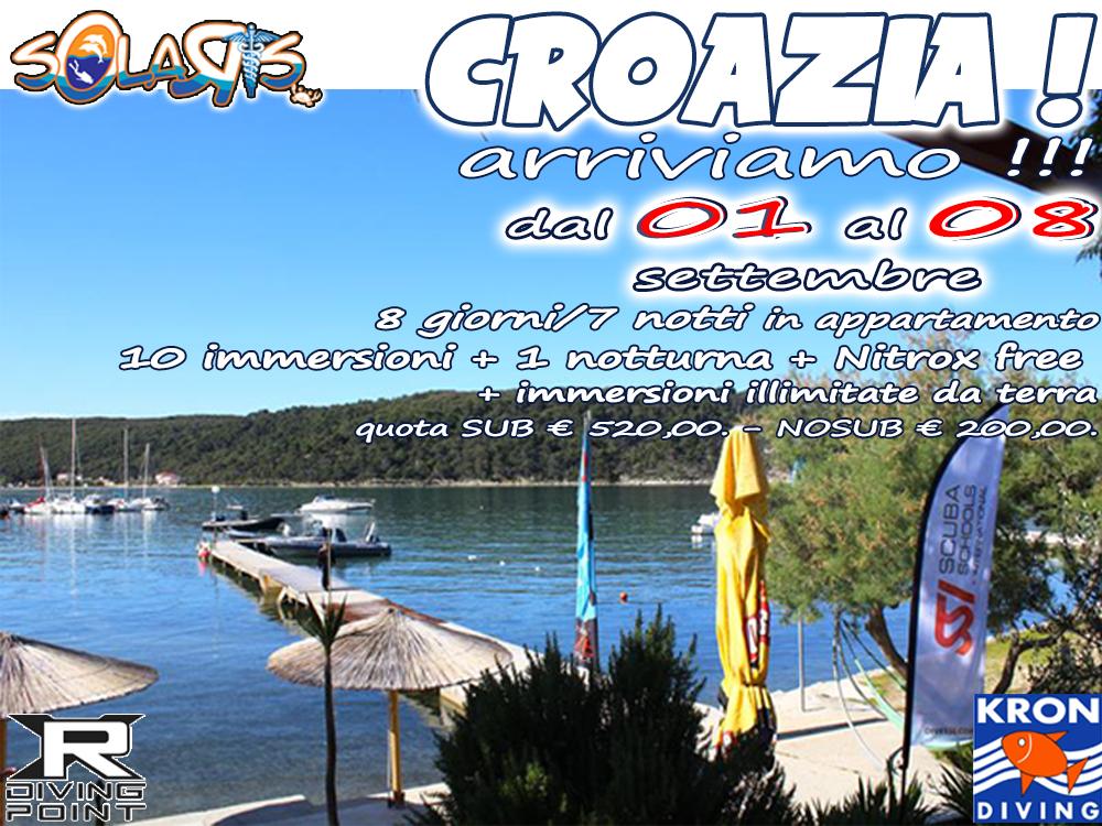 Locandina-Croazia_Settembre-2018_rev2BIG